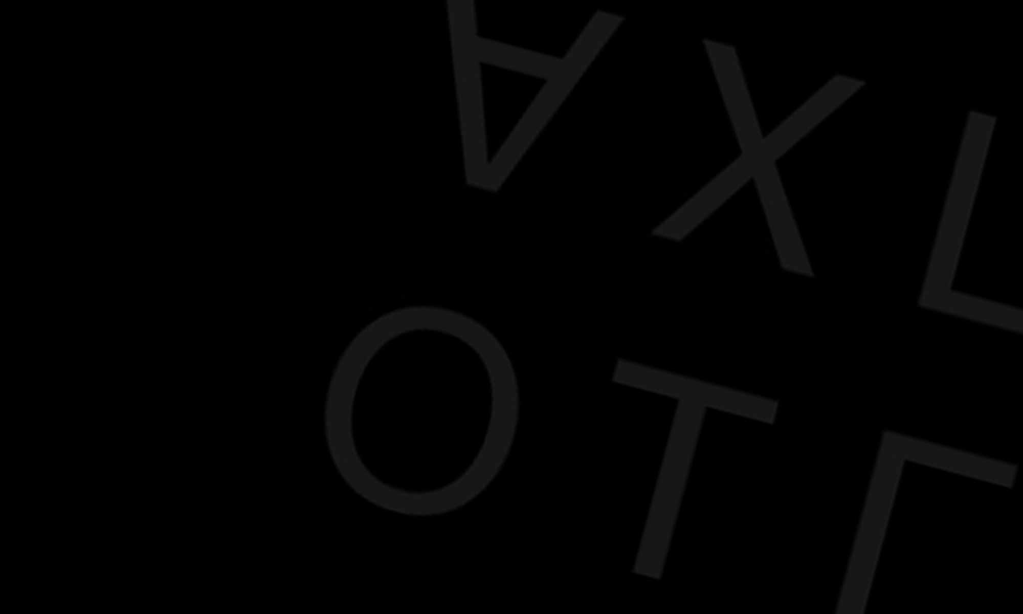 AXL OTL